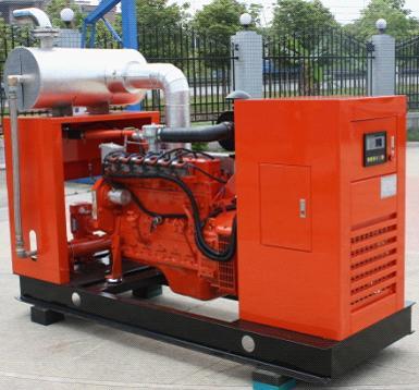 养殖场专用发电机