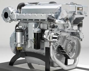120KW-370KW西班牙高斯科尔:260KW-1200KW该公司其他信息其